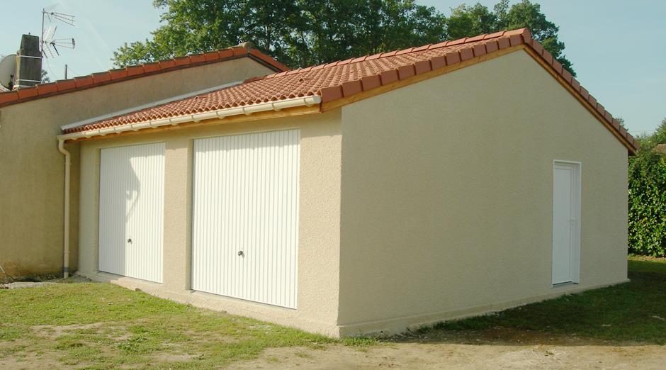Garages Pr Fabriqu S En B Ton Et B Ton Aspect Bois Sur Mesure