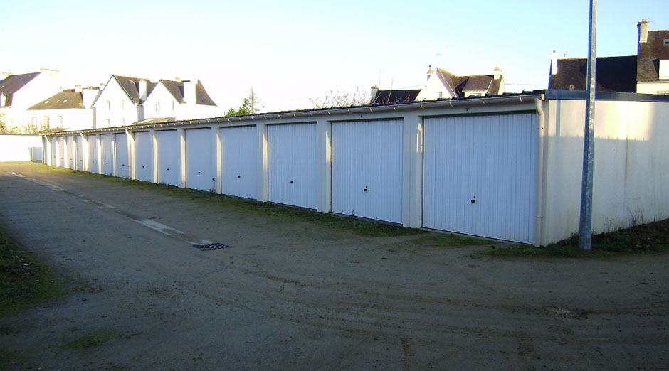 Garages_collectifs_2