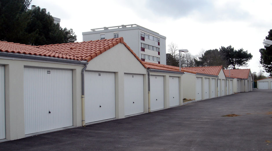Garages_collectifs_3