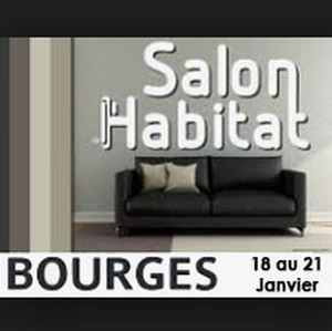 Salon Bourges 2019