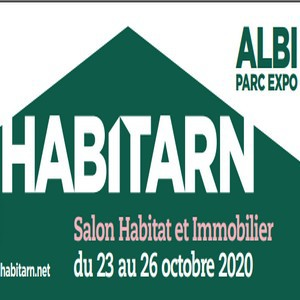Salon Albi 2020