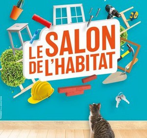 Salon Bourges 2020