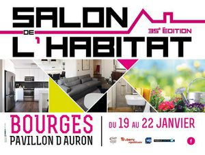 Salon BOURGES