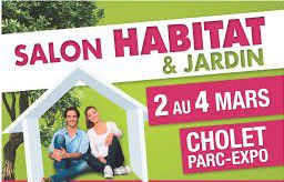 Salon Cholet
