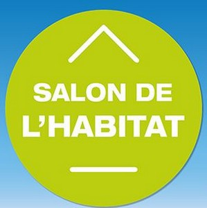 Salon Clermont 2019